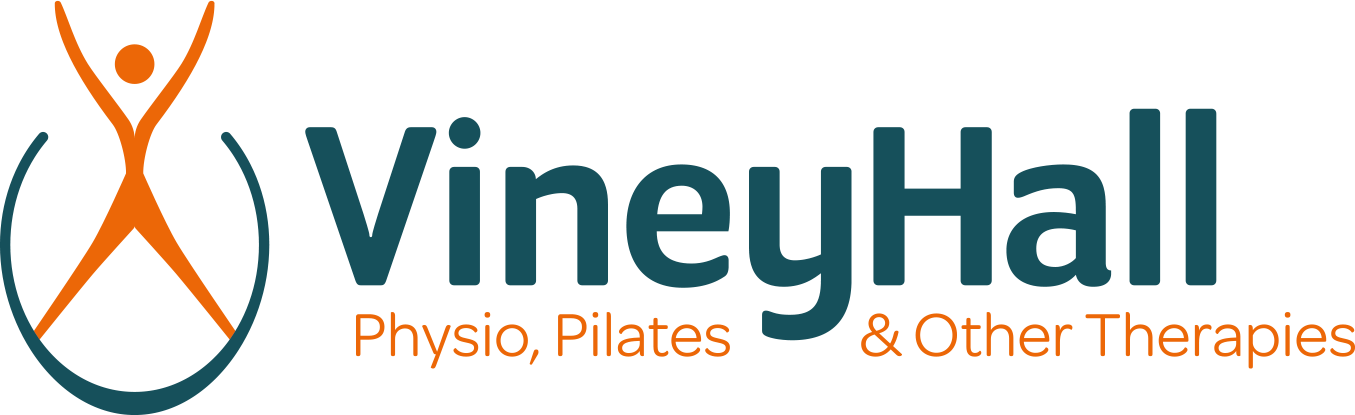 Viney Hall Physiotherapy
